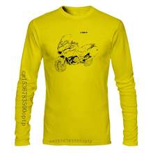 Fashion R1200RT T-Shirt mit Grafik R 1200 RT Bj.2020 Motorcycyle Rally R 1200RT Motorrad FAN Tee shirt