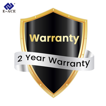 E-ACE Factory Store 2 Year Warranty Extension image