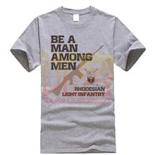 Funny Men T Shirt Novelty Tshirt Women R