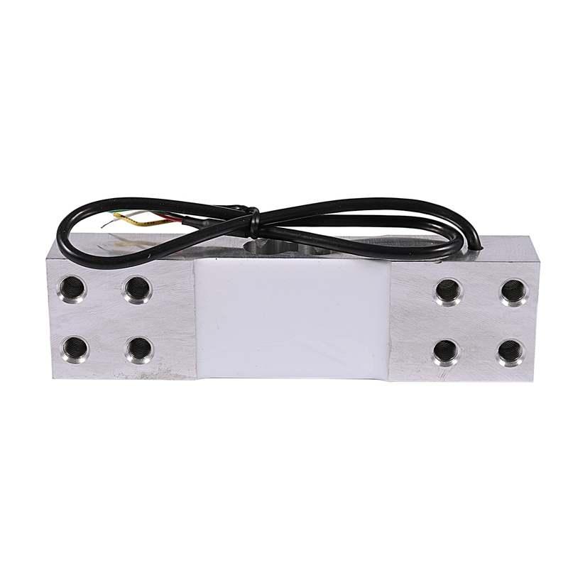 200KG Weight Sensor Electronic Scale Cell Weight Weighing Sensor For High-Precision Resistor Scale Sensor