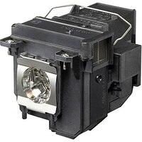 Replacement Original Replacement Lamp compatible fit For ELPLP71 ELPLP74 ELPLP78 ELPLP79 ELPLP87 ELPLP88 ELPLP75 ELPLP80 ELPLP96