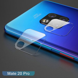 На Алиэкспресс купить стекло для смартфона 2 pcs lens film transparent tempered glass for huawei mate 20 10 pro 9 lite 20x back camera screen protector for mate 30 20 rs