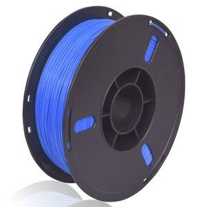 Image 4 - Matériel de Filament dimprimante 3D de PLA de la soie 1.75mm de Filament de PLA pour limprimante 3D Filamento PLA dimpression 3D