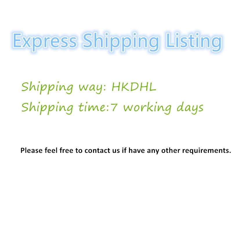 MYLONGINGCHARM Express Shipping
