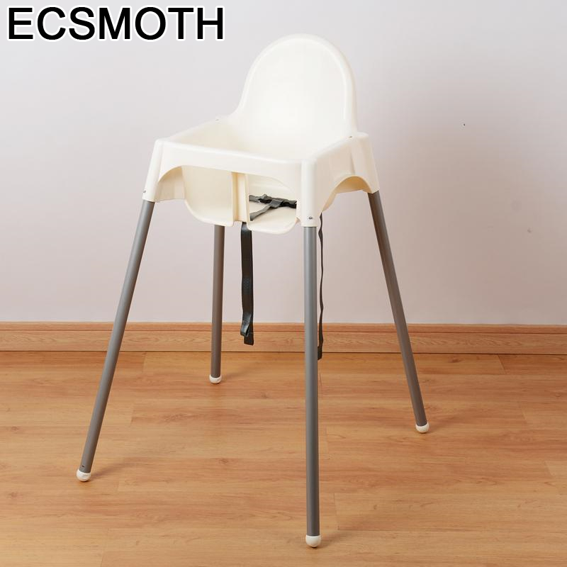 Taburete Poltrona Children Design Plegable Comedor Sillon Infantil Child Cadeira Fauteuil Enfant Silla Furniture Kids Chair