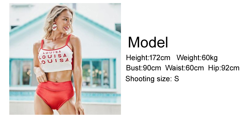 Plus Size Hot Sexy High Cut Booty Gym Shorts Running Micro Mini Short Pole Dance Night Clubwear Bermuda Athletic Fitness Shorts