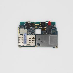 Image 4 - TIGENKEY Original Unlocked for Xiaomi redmi note 4X note 4 Global Version 3+32GB Snapdragon 625 MainBoard MotherBoard