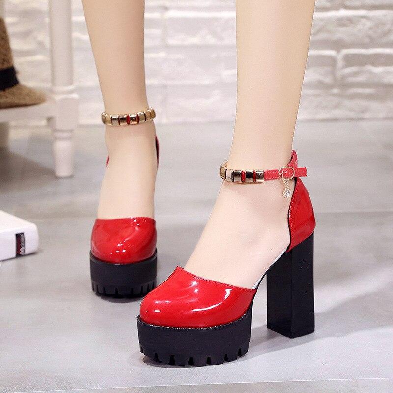 designer red sole sandal near me