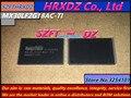 SZFTHRXDZ 100% Новый оригинальный 5 шт. 10 шт. MX30LF2G18AC-TI TSOP48