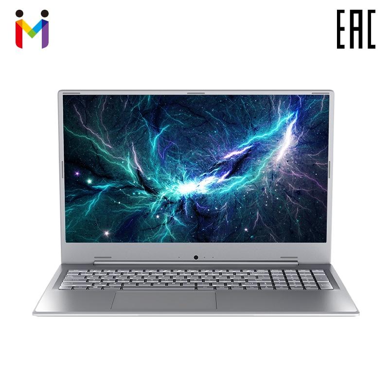 "Ordinateur portable MAIBENBEN Xiaomai 6S Plus avec un grand écran 17,3 ""FHD Intel i5-8265U/i5-8265U/MX250/8 GB 512 GB SSD/DOS et jeux"