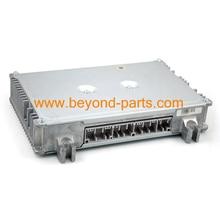 Zx180-3 zax180-3 экскаватор контроллер MC 9269252