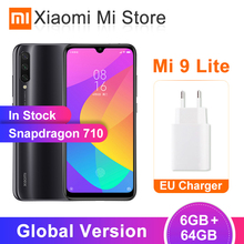 Global Version Xiaomi Mi 9 Lite