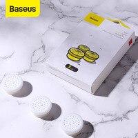 Baseus Muggen Killer Accessoires Verleiding Mosquito Pillen 3Pcs Verleidelijk Mosquito Pil