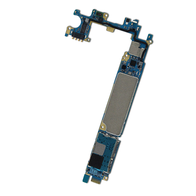 Logic Board For LG G5 H868 H850 H820 H860 H840 H830 VS987 Motherboard With Full Chips Unlocked Motherboard Full Working