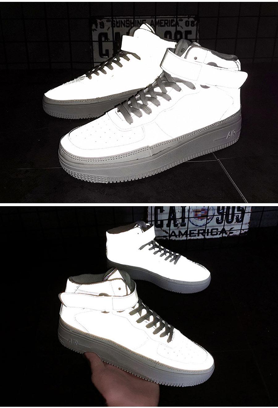 各种运动鞋_11
