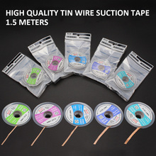 1PC Wick Wire Repair…