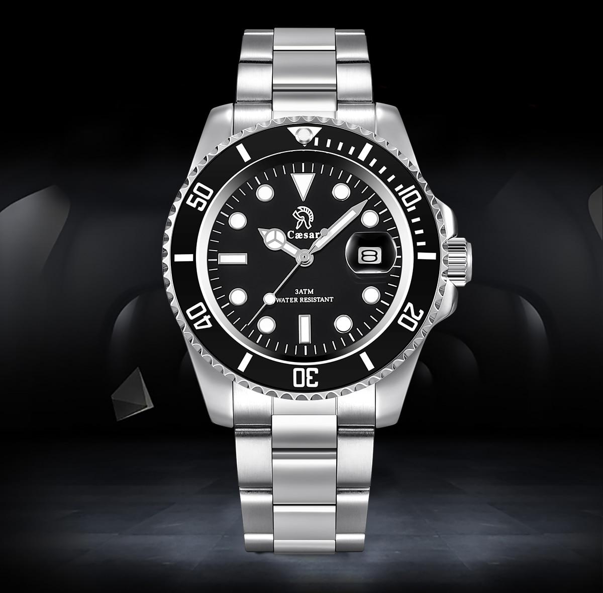 H7691586f262045bb852ffcaf383b38beq Rose Gold caesar  Top Brand Luxury Watches