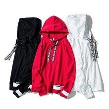 Mens Women Warm Hooded Sweatshirt Fleece Streetwear Harajuku xxxtentacion Sweatshirts Men 3D Hoodies