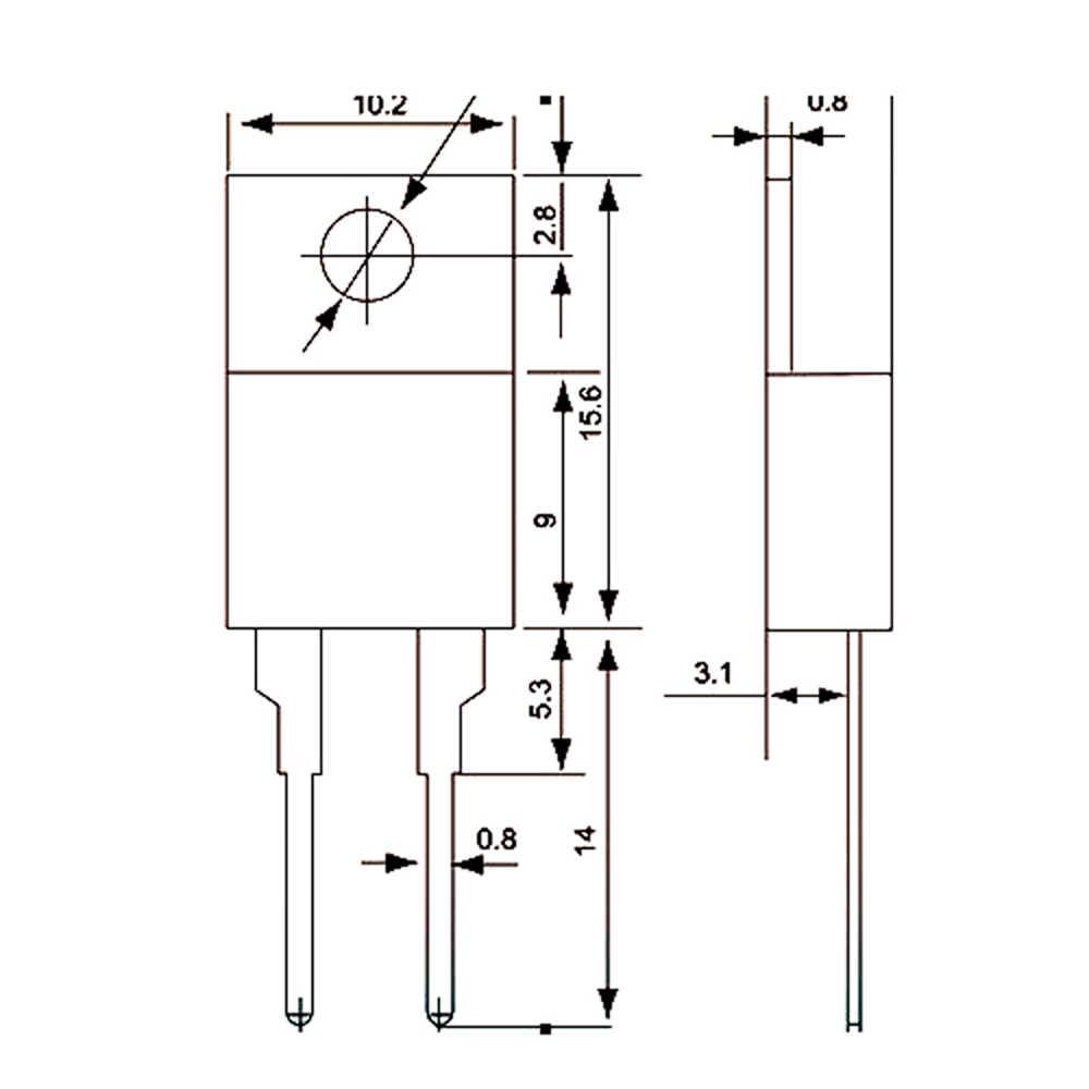 KSD-01F JUC-31F 40 ~ 150 องศาเซลเซียส (N.O.) ปกติเปิดสวิทช์อุณหภูมิ Thermostat ป้องกัน-220