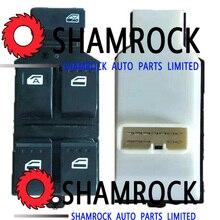 84820 B4030  84820 B2010 Power window switch  Daihatsu / Avanza 84820B4030  / 84820 B2250  / 84820 B2230 LHD MAKRET