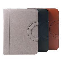 Органайзер для документов a4 портативный папка офисный планшет