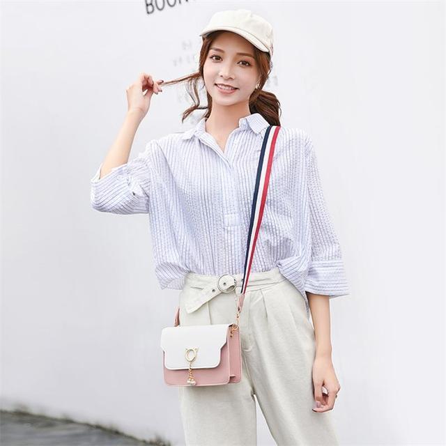 Cute Crossbody Bags For Women 2020
