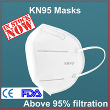DHL n95mask-kids Reusable mask-n95 Respirator ffp3mask Facemask Mascarillas masque ffpp2 ffp3mask kn 95mask-washabl(China)