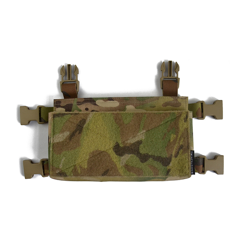 Chest-Rig-MFC2.0S-44