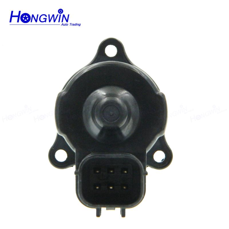 lowest price MD619857 1450A116 Fit For MMITSUBISHI Lancer space FOR CHRYSLER FOR DDODGE Idle Air Control Valves Control Motors MD628174