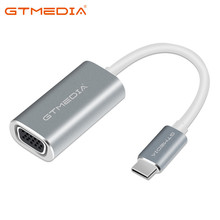 Micro USB 3.0 MHL To HDMI Cable HD 1080P For Apple Android for Samsung HTC LG Android HDMI Converter Mini Mirco USB Adapter mini micro usb electric fan cell phone cooling for android phone for samsung for htc for lg