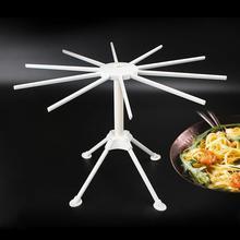 Mat Hanging-Rack Drying-Holder Dryer-Stand Noodles 3-Color Bread-Net Cooling Demountable