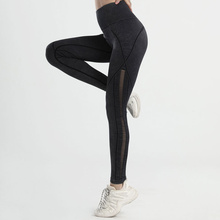 2021 hot selling seamless large knitted women