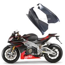 Аксессуары для мотоциклов боковой обтекатель панель чехол для Aprilia RSV4 1000 2010