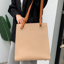 Ladies Handbags Women Fashion Bags Designer Tote Luxury Brand Leather Shoulder Bag Women Top Handle Bag Female Sac A Main Black