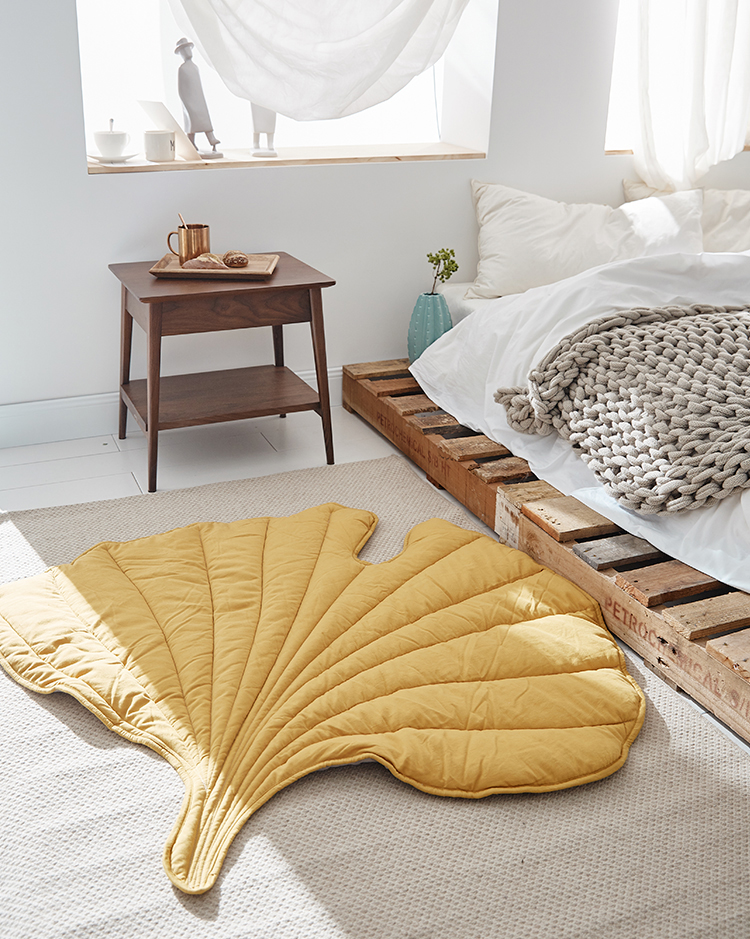 Nordic-Baby-Play-Mat-Rug-Cotton-Leaves-Cushion-Tapis-Enfant-Children-Toys-Blanket-Rugs-Baby-Gym-Carpet-Newborn-Kids-Room-Decor-09