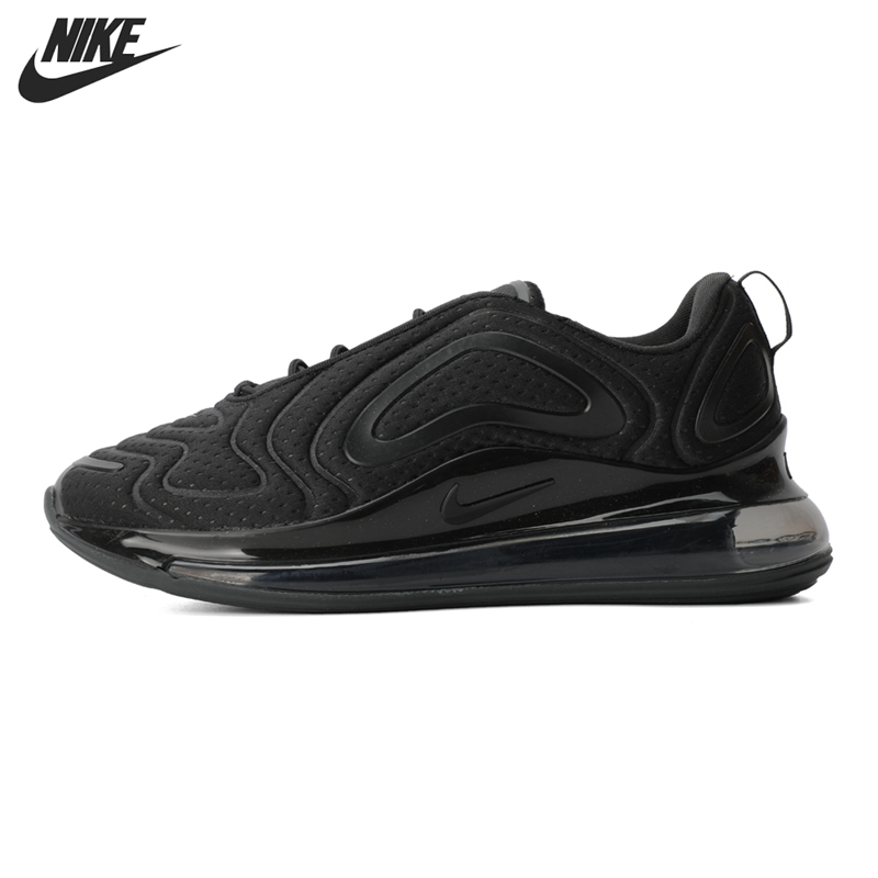 solamente deseo Consejo  Original New Arrival NIKE AIR MAX 720 Men's Running Shoes Sneakers –  UniMartt- Your Number One Shopping Platform