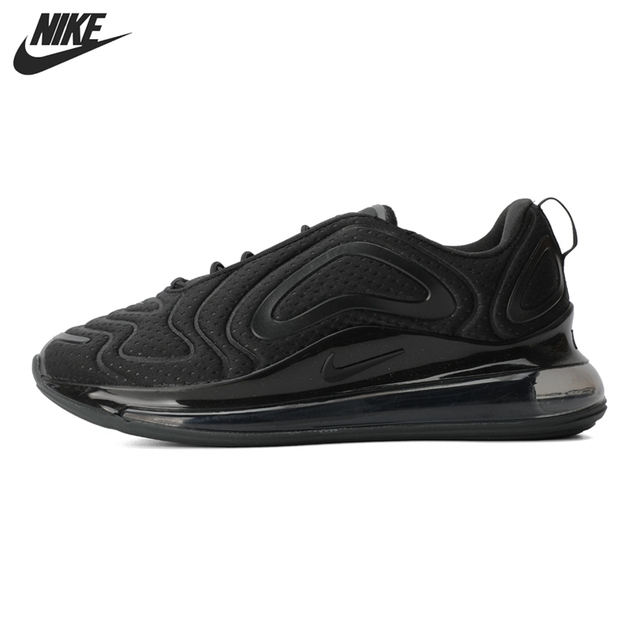 Original New Arrival NIKE AIR MAX 720 Men's Running Shoes Sneakers Men's Fashion