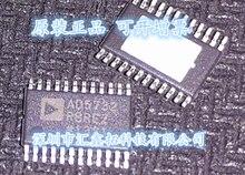 AD5732 AD5732RBREZ   TSSOP-24 74 v02 74vhc02 tssop