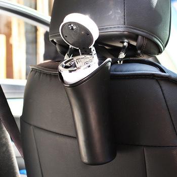 Samochód wielofunkcyjny parasol samochodowy uchwyt parasol kubełek do samochodu składany pokrowiec na parasol uchwyt na kubek wielofunkcyjny kosz w kształcie wiadra do przechowywania tanie i dobre opinie Z tworzywa sztucznego CN (pochodzenie)