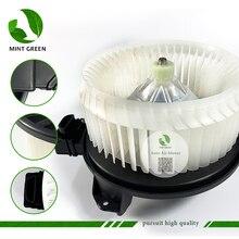 12 В автоматический двигатель вентилятора переменного тока для ACCORD 08 13 CROSSTOUR 11 16 SPIRIOR 10 14 электродвигатель воздуходувки 79310 TB0 H11