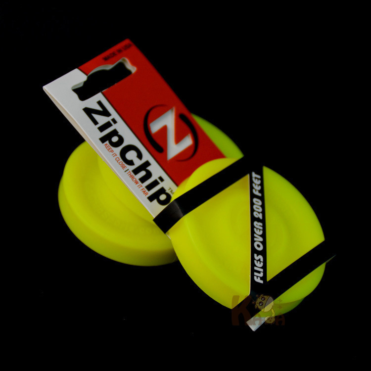Zip Chip America Creative UFO Balance UFO Multi-seat Play Mini Silica Gel Frisbee Fitness Toy Currently Available