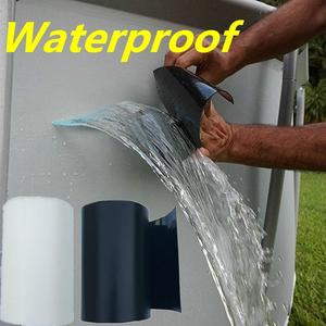 1520mm Super Waterproof Tape S