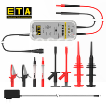 ETA5056 100MHz / 5600V oscilloscope differential signal probe high voltage test rod oscilloscope pen