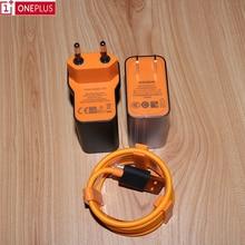 Oneplus Charger Mclaren Warp Power-Adapter Type-C-Cable Usb-Dash 30W Original Pro