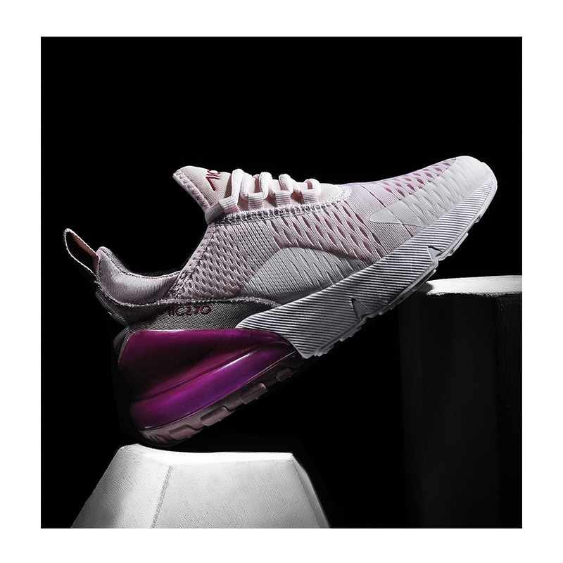 H76a31b3559d244d8b81ca7b2d9dd4265w Fashion Men Casual Shoes 2019 brand sneakers men Lightweight Lace-up Walking Sneakers trainer Male Footwear plus size 39-47