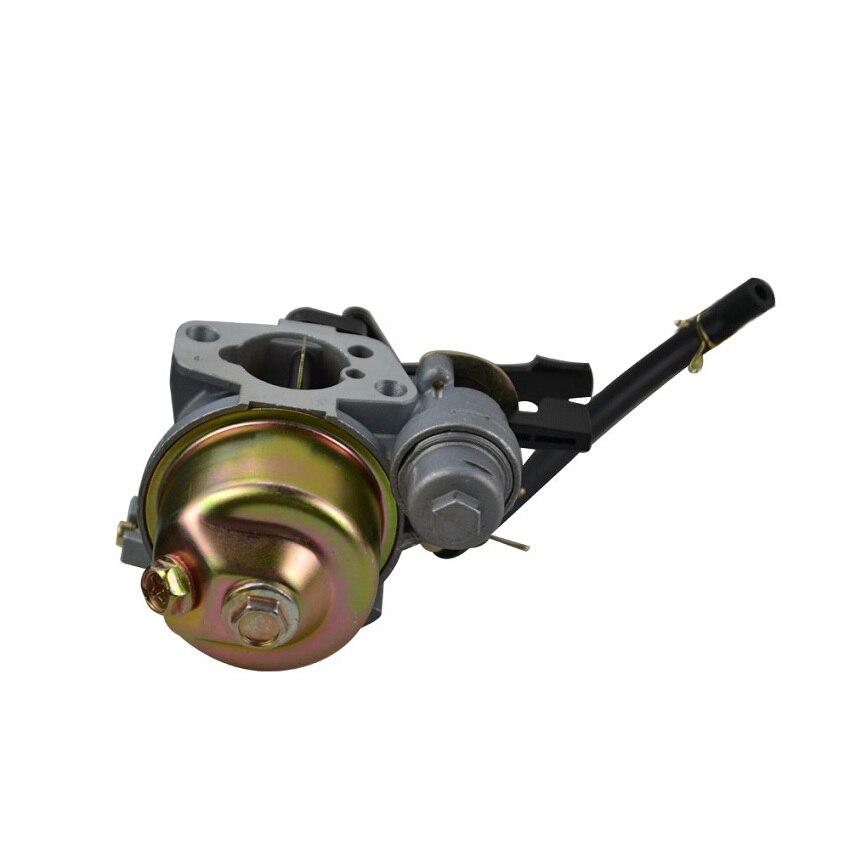 Honda Carb Carburateur GX160 GX168 GX200 5.5HP 6.5HP petit moteur 16100-ZH8-W51