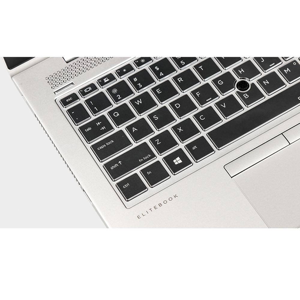 TPU Laptop Keyboard Protector Cover Film for Hp Spectre 13 V015Tu Envy 13 D023Tu Keyboard Invisible Waterproof Membrane.-Hp Spectre 13