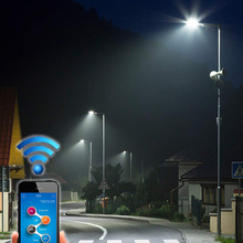 Street-Light Farola Outdoor Wall Road 100w-Lamp Garden Led 50W IP66 Industrial Ac 180-260vac