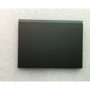 New Original laptop Lenovo ThinkPad L440 T440P T440 T440S T450 E555 E531 T431S T540P W540 L540 E540 Touchpad