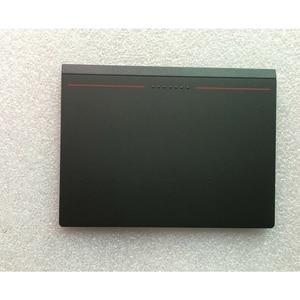 New Original laptop Lenovo ThinkPad L440 T440P T440 T440S T450 E555 E531 T431S T540P W540 L540 E540 Touchpad